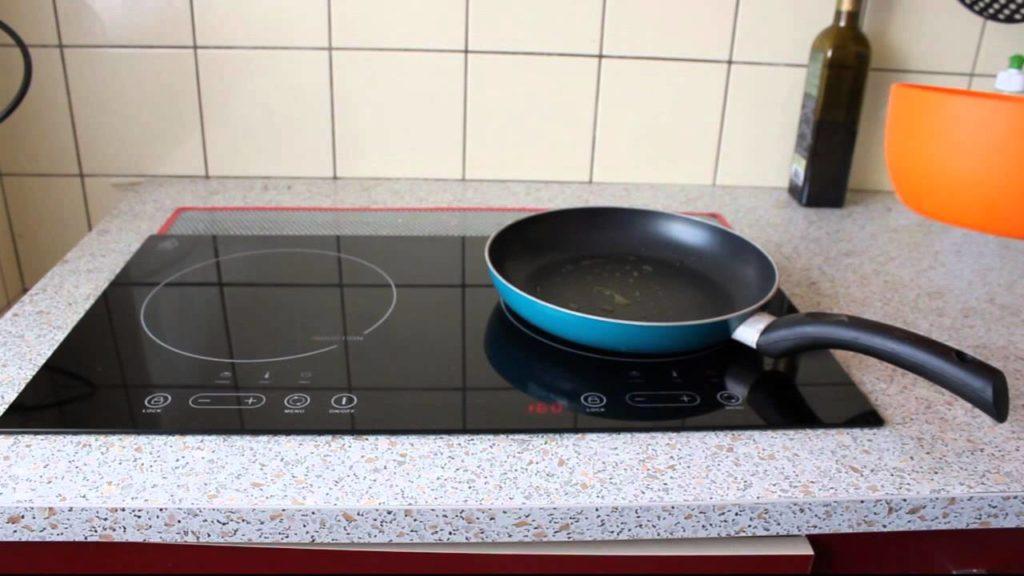 Почему пищит индукционная плита_4