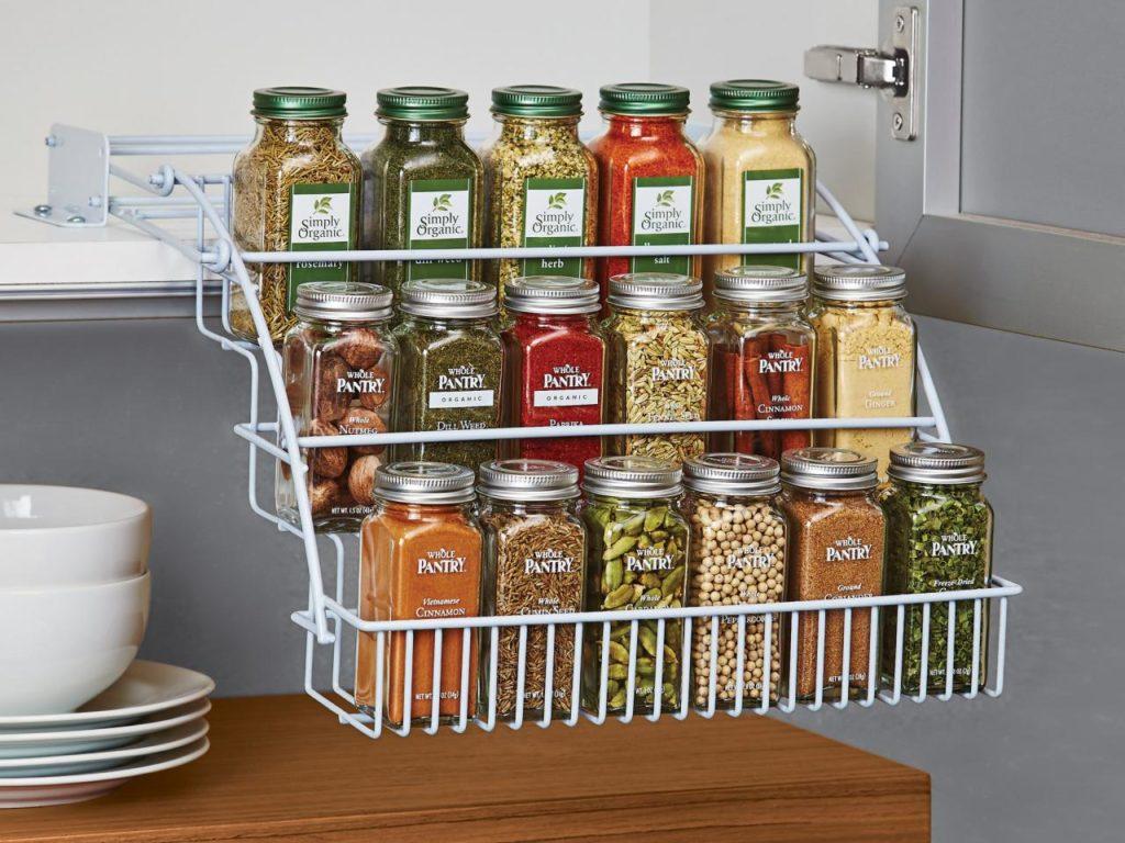 хранение продуктов на кухне_2
