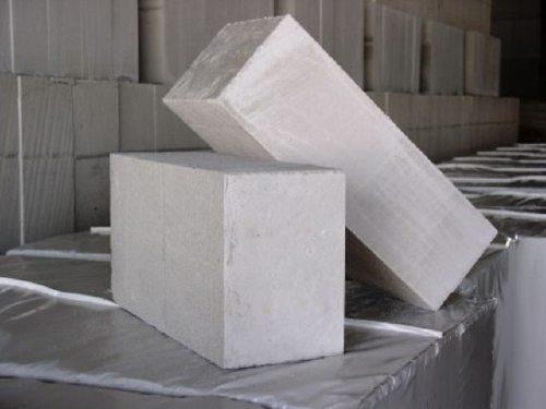 Если присмотреться, то можно увидеть, что хранение идет в герметичном полиэтилене