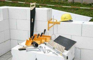 Инструменты для обустройства зданий