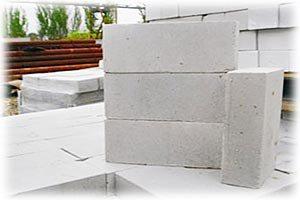 Изделия из пенобетона – универсальное решение для строительства зданий и сооружений