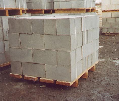 Упаковки удобны в транспортировке