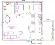 Проекты домов из газобетона 10х10: видео-инструкция по монтажу