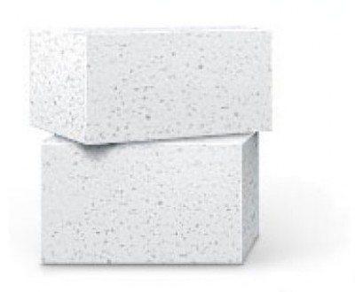 Внешний вид данного продукта с пористой (ячеистой) структурой строения